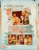 A-Doll_s-House-Part-2.jpg