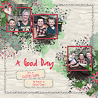 A-Good-Day3.jpg
