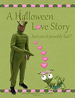 A-Halloween-Love-Story.jpg