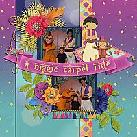 A-Magic-Carpet-Ride.jpg