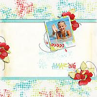 A-Maz-ing-CD-20Jul-UIA-Challenge.jpg