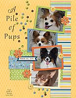 A-Pile-of-Pups.jpg