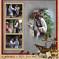 A-Pirate_s-Life-For-Jackson.jpg