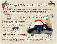 A-Pup_s-List-to-Santa.jpg