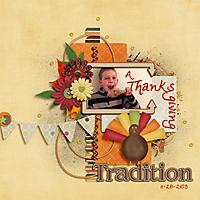 A-Thanksgiving-traditionponytails_nov13tempchall2_TIFF.jpg
