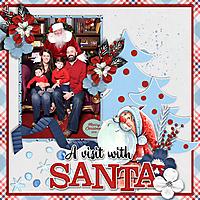 A-Visit-With-Santa1.jpg
