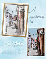 A-contrast-in-styles.jpg