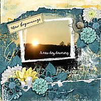 A-new-day-dawning.jpg