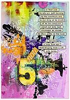 A4-AJ---NOTE-NO-5.jpg