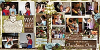 AC_KCB_Christmas-Songs2pager-copy.jpg