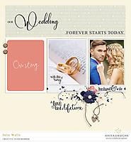 AD-Our-Wedding-8July.jpg