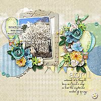ADS-SpringtimeApril.jpg