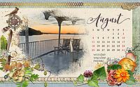 ADS_DesktopTemplateChallenge_August2019_1280x8001.jpg