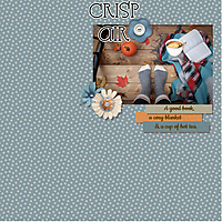 ADS_Minikit_Challenge_smaller.jpg