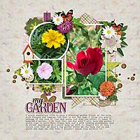 AH-gardentime-ck01.jpg