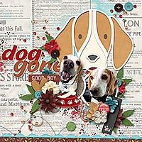 AH_TM-DogGonIt_CW-MyLittlePuppy.jpg