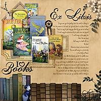 AJ-Love-Books.jpg