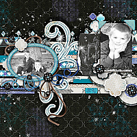 AJ-Reflection-WEB.jpg
