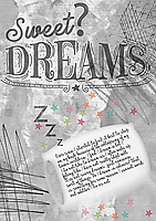 AJ_August_Dreams-copy.jpg