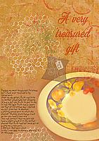 AJ_December_Gift-copy.jpg