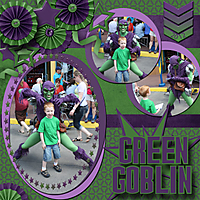 AJ_Green_Goblin2012web.jpg