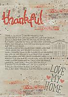 AJ_November_Thankful-copy.jpg
