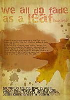 AJ_September_Leaf-copy.jpg