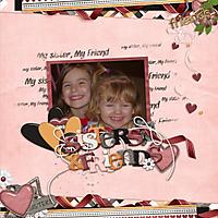 AK---Sisters-_-Friends.jpg
