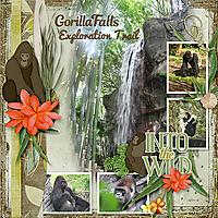 AK-02-02-gorilla-falls-ahd.jpg