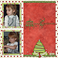 AK-2009-Christmas-Day.jpg