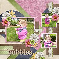 AKD_OLIAYFEB_KK_bubbles.jpg