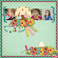 AKT---Ice-Cream-Fun.jpg