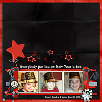AKT---Party-on-New-Year_s-2.jpg