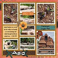 AK_Asia_02152020.jpg