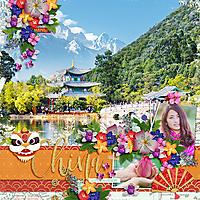 AS-HSA-China.jpg