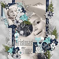 AS-MM-Christmas-Time.jpg