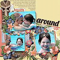 AS_paradise_Poolin_aroundLO2-copy.jpg