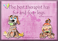 ATC-2018-069-The-Best-Therapist.jpg
