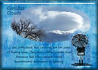 ATC-2018-075-Cumulus-Clouds.jpg