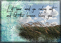ATC-2018-096-Let-Your-Mind.jpg
