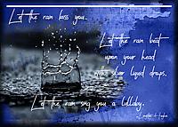 ATC-2018-097--Let-the-Rain-Kiss-You.jpg
