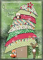 ATC-2018-112-O-Christmas-Tree.jpg