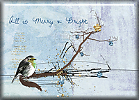 ATC-2018-118-All-is-Merry-_-Bright.jpg