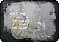 ATC-2019-001-Dreams-are-the-Seeds-of-Change.jpg