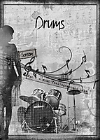ATC-2019-017-Drums.jpg
