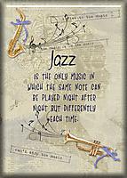 ATC-2019-020-Jazz.jpg