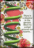 ATC-2019-032-There_s-a-Shadow.jpg