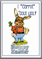 ATC-2019-053-Hoppy-Easter.jpg