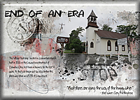 ATC-2019-058-End-of-an-Era.jpg
