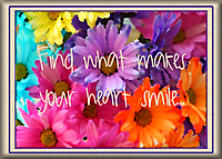 ATC-2019-060-Find-What-Makes-Your-Heart-Smile.jpg